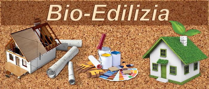 Bio-Edilizia