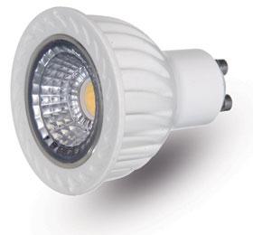 DICRO-LED-6,5W
