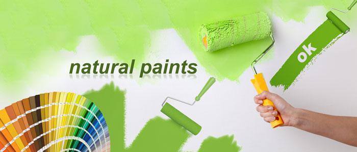 Pitture-Naturali